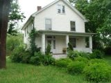 Foreclosed Home - List 100047163