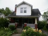 Foreclosed Home - List 100299386
