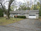 Foreclosed Home - List 100191647