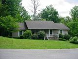 Foreclosed Home - List 100099040