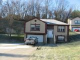 Foreclosed Home - List 100244820