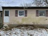 Foreclosed Home - List 100345138