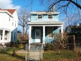 Foreclosed Home - List 100213002