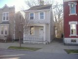 Foreclosed Home - List 100270112