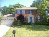 Foreclosed Home - List 100303962