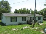 Foreclosed Home - List 100047289
