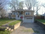 Foreclosed Home - List 100278298