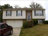 Foreclosed Home - List 100005898
