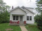 Foreclosed Home - List 100099046