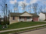 Foreclosed Home - List 100191617