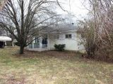 Foreclosed Home - List 100233070