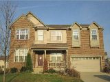 Foreclosed Home - List 100235797