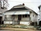 Foreclosed Home - List 100005899