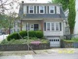 Foreclosed Home - List 100336348