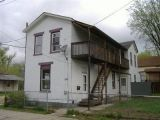 Foreclosed Home - List 100047315