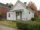 Foreclosed Home - List 100191627