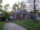 Foreclosed Home - List 100080576