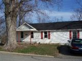 Foreclosed Home - List 100047209