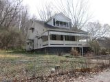 Foreclosed Home - List 100092486