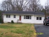 Foreclosed Home - List 100199690