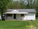 Foreclosed Home - List 100022849