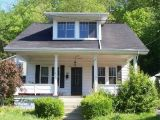 Foreclosed Home - List 100047391