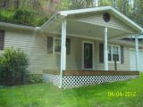 Foreclosed Home - List 100286779