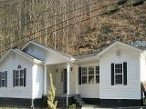 Foreclosed Home - List 100005910