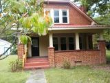 Foreclosed Home - List 100345988