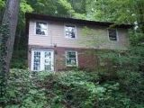 Foreclosed Home - List 100336378