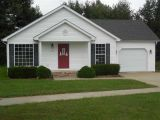 Foreclosed Home - List 100336331
