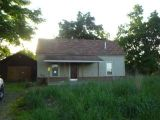 Foreclosed Home - List 100322337