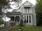 Foreclosed Home - List 100336253