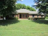 Foreclosed Home - List 100256850