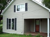 Foreclosed Home - List 100099055