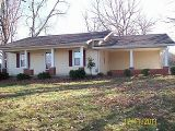 Foreclosed Home - List 100205752