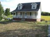 Foreclosed Home - List 100047187