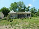 Foreclosed Home - List 100080577
