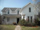 Foreclosed Home - List 100047245