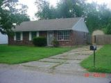 Foreclosed Home - List 100047229