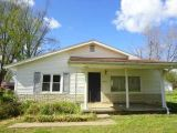 Foreclosed Home - List 100274599