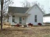 Foreclosed Home - List 100005936