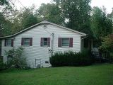 Foreclosed Home - List 100152262