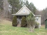 Foreclosed Home - List 100286802