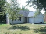 Foreclosed Home - List 100143097