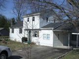 Foreclosed Home - List 100244818
