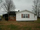 Foreclosed Home - List 100047337