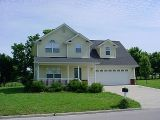 Foreclosed Home - List 100136232