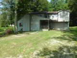 Foreclosed Home - List 100143059
