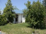 Foreclosed Home - List 100322339